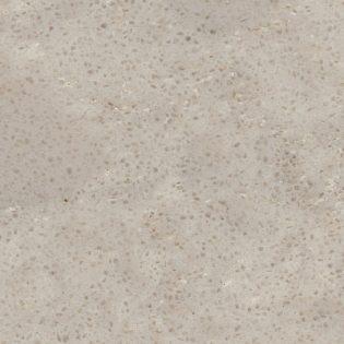 Natural Limestone-V