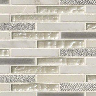 Ocean Crest Brick