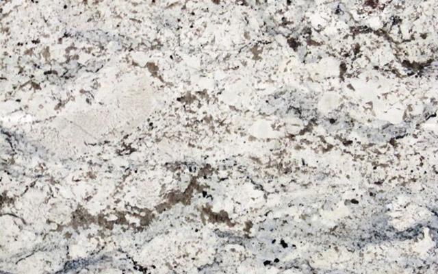 Granite Countertops Stone Center Of Dayton