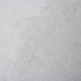 Bianco Gioia-SC